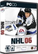 SportWalkthrough  Спортивное прохождение NHL 2 6