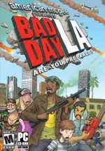 Bad Day L.A.